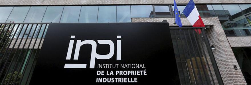 Opposition devant l'INPI